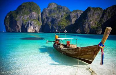 things to do phi phi island - phi phi island tour