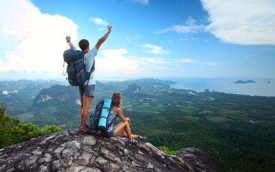 Vietnam Adventure Tour